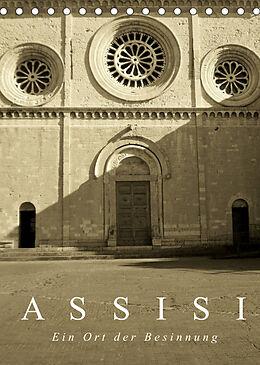 Cover: https://exlibris.azureedge.net/covers/9783/6734/4074/8/9783673440748xl.jpg