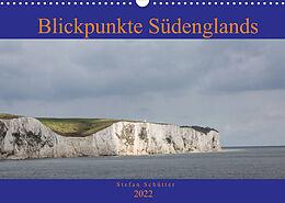 Cover: https://exlibris.azureedge.net/covers/9783/6734/4124/0/9783673441240xl.jpg