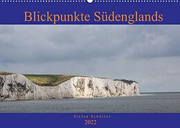 Cover: https://exlibris.azureedge.net/covers/9783/6734/4125/7/9783673441257xl.jpg