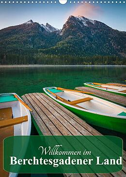 Cover: https://exlibris.azureedge.net/covers/9783/6734/4147/9/9783673441479xl.jpg