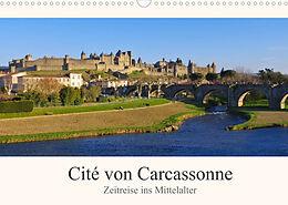 Cover: https://exlibris.azureedge.net/covers/9783/6734/4216/2/9783673442162xl.jpg