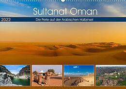 Cover: https://exlibris.azureedge.net/covers/9783/6734/4265/0/9783673442650xl.jpg