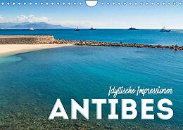 Cover: https://exlibris.azureedge.net/covers/9783/6734/4283/4/9783673442834xl.jpg