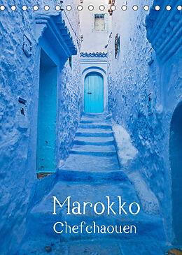 Cover: https://exlibris.azureedge.net/covers/9783/6734/4349/7/9783673443497xl.jpg