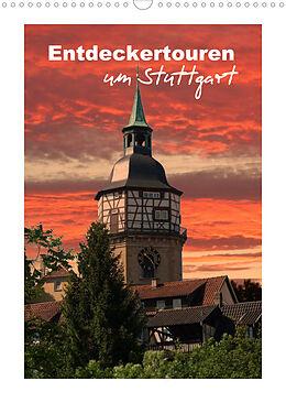 Cover: https://exlibris.azureedge.net/covers/9783/6734/4493/7/9783673444937xl.jpg