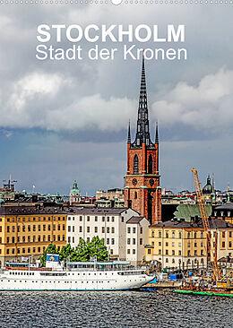 Cover: https://exlibris.azureedge.net/covers/9783/6734/4550/7/9783673445507xl.jpg