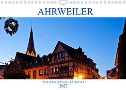 Cover: https://exlibris.azureedge.net/covers/9783/6734/4672/6/9783673446726xl.jpg