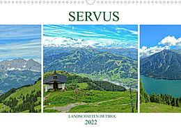 Cover: https://exlibris.azureedge.net/covers/9783/6734/4802/7/9783673448027xl.jpg