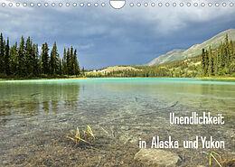 Cover: https://exlibris.azureedge.net/covers/9783/6734/4906/2/9783673449062xl.jpg