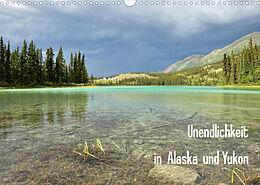 Cover: https://exlibris.azureedge.net/covers/9783/6734/4907/9/9783673449079xl.jpg