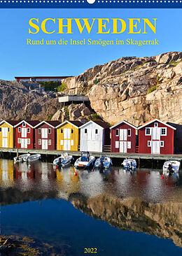 Cover: https://exlibris.azureedge.net/covers/9783/6734/4928/4/9783673449284xl.jpg