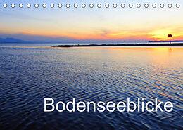 Cover: https://exlibris.azureedge.net/covers/9783/6734/4984/0/9783673449840xl.jpg