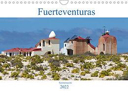 Cover: https://exlibris.azureedge.net/covers/9783/6734/5049/5/9783673450495xl.jpg