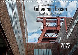 Cover: https://exlibris.azureedge.net/covers/9783/6734/5054/9/9783673450549xl.jpg