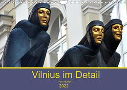 Cover: https://exlibris.azureedge.net/covers/9783/6734/5088/4/9783673450884xl.jpg