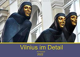 Cover: https://exlibris.azureedge.net/covers/9783/6734/5089/1/9783673450891xl.jpg