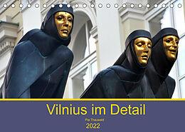 Cover: https://exlibris.azureedge.net/covers/9783/6734/5090/7/9783673450907xl.jpg