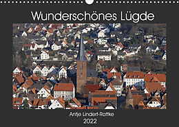 Cover: https://exlibris.azureedge.net/covers/9783/6734/5092/1/9783673450921xl.jpg