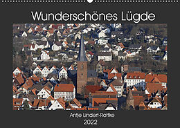 Cover: https://exlibris.azureedge.net/covers/9783/6734/5093/8/9783673450938xl.jpg