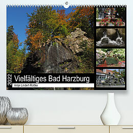 Cover: https://exlibris.azureedge.net/covers/9783/6734/5100/3/9783673451003xl.jpg