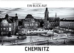 Cover: https://exlibris.azureedge.net/covers/9783/6734/5136/2/9783673451362xl.jpg