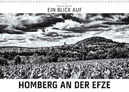 Cover: https://exlibris.azureedge.net/covers/9783/6734/5159/1/9783673451591xl.jpg