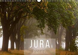 Cover: https://exlibris.azureedge.net/covers/9783/6734/5253/6/9783673452536xl.jpg