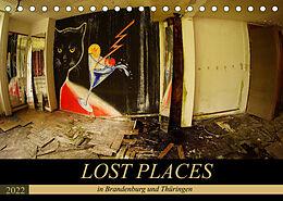 Cover: https://exlibris.azureedge.net/covers/9783/6734/5315/1/9783673453151xl.jpg