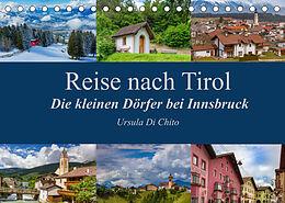 Cover: https://exlibris.azureedge.net/covers/9783/6734/5346/5/9783673453465xl.jpg