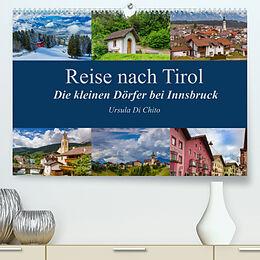 Cover: https://exlibris.azureedge.net/covers/9783/6734/5347/2/9783673453472xl.jpg