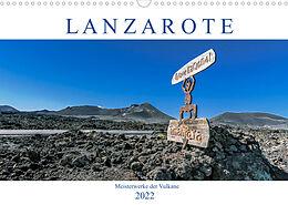 Cover: https://exlibris.azureedge.net/covers/9783/6734/5404/2/9783673454042xl.jpg