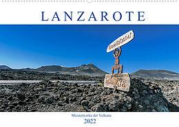 Cover: https://exlibris.azureedge.net/covers/9783/6734/5405/9/9783673454059xl.jpg