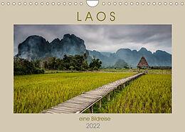 Cover: https://exlibris.azureedge.net/covers/9783/6734/5660/2/9783673456602xl.jpg