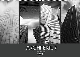Cover: https://exlibris.azureedge.net/covers/9783/6734/5703/6/9783673457036xl.jpg
