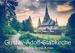 Cover: https://exlibris.azureedge.net/covers/9783/6734/5719/7/9783673457197xl.jpg