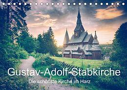Cover: https://exlibris.azureedge.net/covers/9783/6734/5720/3/9783673457203xl.jpg