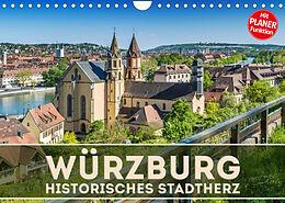 Cover: https://exlibris.azureedge.net/covers/9783/6734/5802/6/9783673458026xl.jpg
