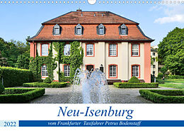 Cover: https://exlibris.azureedge.net/covers/9783/6734/5808/8/9783673458088xl.jpg