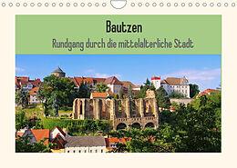Cover: https://exlibris.azureedge.net/covers/9783/6734/5957/3/9783673459573xl.jpg