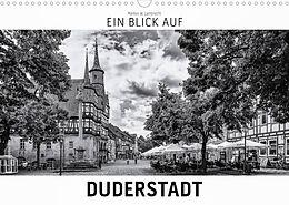 Cover: https://exlibris.azureedge.net/covers/9783/6734/5979/5/9783673459795xl.jpg