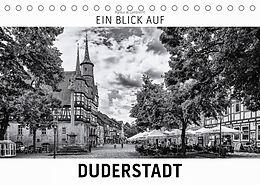 Cover: https://exlibris.azureedge.net/covers/9783/6734/5981/8/9783673459818xl.jpg