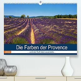 Cover: https://exlibris.azureedge.net/covers/9783/6734/6002/9/9783673460029xl.jpg