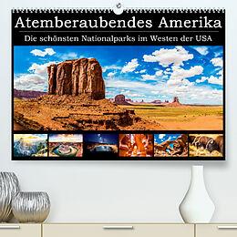 Cover: https://exlibris.azureedge.net/covers/9783/6734/6064/7/9783673460647xl.jpg