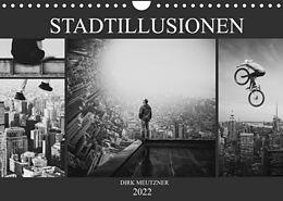 Cover: https://exlibris.azureedge.net/covers/9783/6734/6081/4/9783673460814xl.jpg