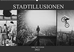 Cover: https://exlibris.azureedge.net/covers/9783/6734/6083/8/9783673460838xl.jpg