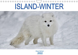 Cover: https://exlibris.azureedge.net/covers/9783/6734/6091/3/9783673460913xl.jpg