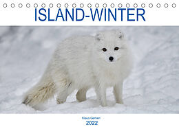 Cover: https://exlibris.azureedge.net/covers/9783/6734/6093/7/9783673460937xl.jpg