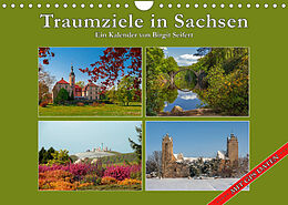 Cover: https://exlibris.azureedge.net/covers/9783/6734/6116/3/9783673461163xl.jpg