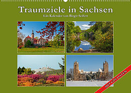 Cover: https://exlibris.azureedge.net/covers/9783/6734/6118/7/9783673461187xl.jpg