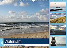 Cover: https://exlibris.azureedge.net/covers/9783/6734/6132/3/9783673461323xl.jpg